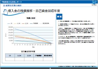report_img15