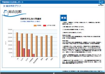 report_img20